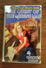 Nancy Drew 19 Quest of the Missing Map 1st edition
