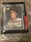 Willie Mays Baseball Cards: Rookie Cards Checklist and Buying Guide 7
