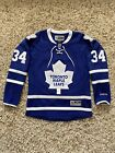 Ultimate Toronto Maple Leafs Collector and Super Fan Gift Guide 59