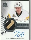 10 Best Upper Deck The Cup Rookie Cards 23