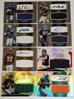 2014 Topps Finest Football Cards 19