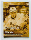 2019-20 Topps Now NHL Stickers Hockey Cards Checklist 15
