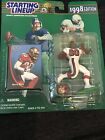 1998 JERRY RICE San Francisco 49ers NM Starting Lineup