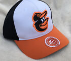 Baltimore Orioles Collecting and Fan Guide 4