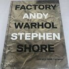 Detailed Introduction to Collecting Andy Warhol Memorabilia 44