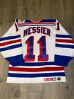 Ultimate New York Rangers Collector and Super Fan Gift Guide  51