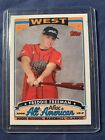 Comprehensive Guide to the Bowman AFLAC All-American Game Autographs 33