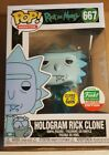 Ultimate Funko Pop Rick and Morty Figures Checklist and Gallery 101