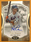 2020 Topps X Pete Alonso Baseball Cards 14
