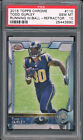 Todd Gurley Rookie Cards Guide and Checklist 75