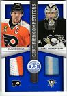 2013-14 Panini Totally Certified Hockey Cards 9