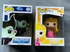 Ultimate Funko Pop Sleeping Beauty Maleficent Figures Checklist and Gallery 40