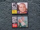 1962 Topps Football Cards 15