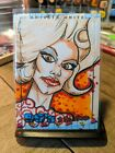 2012 Topps Mars Attacks Heritage Trading Cards 10