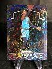 2019-20 Panini Prizm Basketball Variations Guide 42