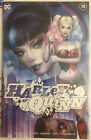 Harley Quinn Comics Guide and History 29
