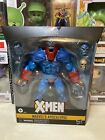 The Uncanny Guide to X-Men Collectibles 87