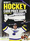 Using Sports Card Price Guides to Find the Real Value of Your Collection 9