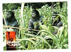1999 Inkworks Planet of the Apes Archives Trading Cards 20