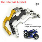 1x Motorcycle 110 250cc Engine Kick Starter Lever Starting Bar Pedal Gear Lever