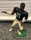 1990 Donnell Woolford Starting Lineup NFL Kenner Figure Chicago Bears