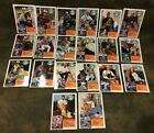 1993 Milk Bone Super Stars Baseball Dogs 20 Trading Card Set Cal Ripkin #12