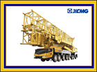 1 50 XCMG XCA 1200 Heavy Mobile Crane YOURS in 3 DAYS