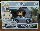 Ultimate Funko Pop James Bond Figures Gallery and Checklist 44