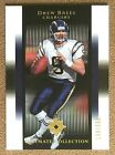 2005 Upper Deck Ultimate Collection Football 14