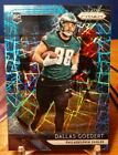 2018 Super Bowl LII Rookie Card Collecting Guide 48
