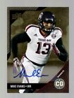 2014 Upper Deck Conference Greats Football Cards 4