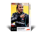 2020 Topps Now Formula 1 Racing Cards 4