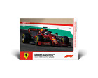 2020 Topps Now Formula 1 Racing Cards 6