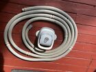 Hayward 2025ADC Pool Vac XL Pool Cleaner 35 ft Hose Pre owned With Owners Manual