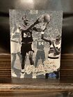 Salute to The Admiral! Top David Robinson Basketball Cards 29