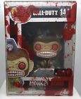 Ultimate Funko Pop Call of Duty Figures Gallery and Checklist 26
