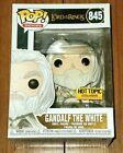 Ultimate Funko Pop Lord of the Rings Figures Gallery and Checklist 37