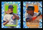 Top 10 Ryne Sandberg Baseball Cards 16