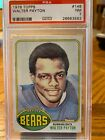 Top 10 Football Rookie Cards of the 1970s 16