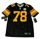 Ultimate Pittsburgh Steelers Collector and Super Fan Gift Guide 42