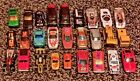 Lot of 27 Vintage Hot Wheels Other Diecast Cars Can Sell Separately