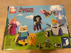 LEGO 21308 Ideas Adventure Time NISB (New in Sealed Box)