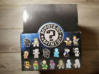 Funko Sci Fi Series 1 Mystery Minis blind box Full Unopened Case of 12