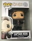 Funko Pop Once Upon A Time Vinyl Figures Checklist and Gallery 6