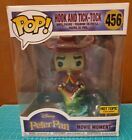 Ultimate Funko Pop Peter Pan Figures Checklist and Gallery 14