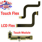 LCD Touch Screen Digitizer Flex Cable Module For Microsoft Surface Pro 5 1796