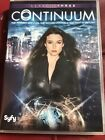 2014 Rittenhouse Continuum Seasons 1 and 2 Trading Cards 23