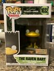 Ultimate Funko Pop Simpsons Figures Gallery and Checklist 36
