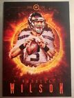 2014 Topps Fire Football Cards 41