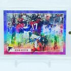 2015 Topps Fire Football Cards 19